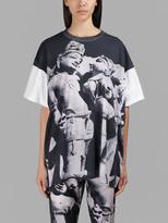 Ashish T-shirts