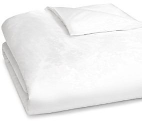 Yves Delorme Romance Duvet Cover, King - 100% Exclusive