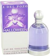 Jesus del Pozo HALLOWEEN by Perfume for Women