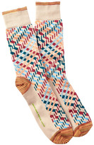 Robert Graham Chioggia Socks