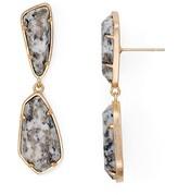 Kendra Scott Traci Drop Earrings