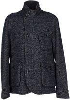 Baracuta Coats