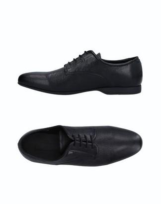 Versace Lace-up shoe