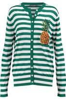 Dolce & Gabbana Medium Knit
