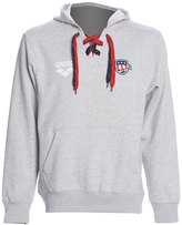 Arena USA Swimming Authentic Team Line Hoodie 8154297