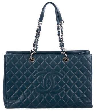 d1917ad1502ed2 Chanel Tote Bags - ShopStyle