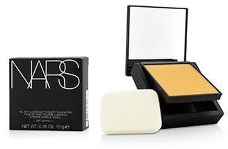 Nars NARS All Day Luminous Powder Foundation SPF25 - Stromboli (Medium 3 Medium With Olive Undertones) 10g/0.35oz