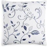 "Sferra Trilla Decorative Pillow, 20"" x 20"" - 100% Bloomingdale's Exclusive"
