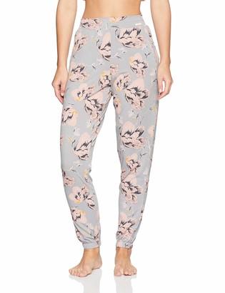 Skiny Women's Identity Hose Lang Pyjama Bottoms