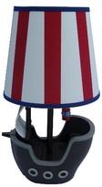 Circo Pirate Ship Table Lamp
