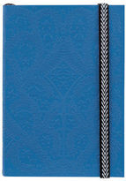 Christian Lacroix NEW Paseo Outremer A6 Notebook
