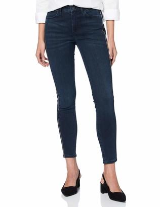Comma Women's 81.003.72.3810 Jeans