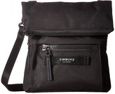 Timbuk2 Cargo Crossbody Cross Body Handbags