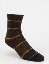 Stance Phanto Boys Socks