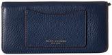 Marc Jacobs Recruit Open Face Wallet Wallet Handbags