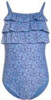Gap Swimsuit blue
