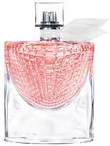 Lancôme La vie est Belle L'Eclat de Parfum