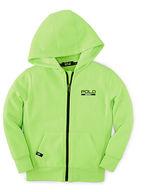 Polo Ralph Lauren Sport Fleece Hoodie