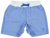 Petit Bateau Swimming trunks