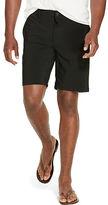 Polo Ralph Lauren Stretch Swim Short
