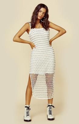 Cleobella MICHE DRESS | New