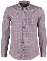 Selected Homme One Oakslim Fit Shirt Sundried Tomato