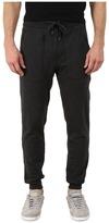 Michael Kors Leather Bound Pants