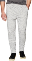 Vince Men's Motorcycle Marled Joggers