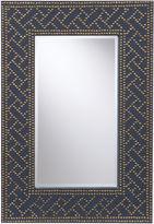 Asstd National Brand Florian Wall Mirror