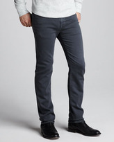 Joe's Jeans Classic Asphalt Jeans