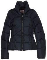 Frankie Morello Jacket