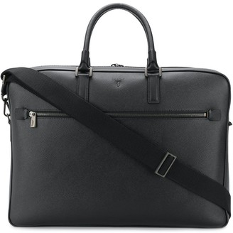 SERAPIAN 48 Hours Briefcase