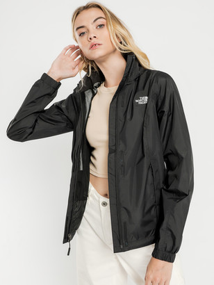 The North Face Resolve 2 Jacket in Black