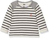 Petit Bateau Baby Boys' T Shirtml Coq/SM 2632560 Pyjama Bottoms,62 cm (Manufacturer Size: 3M/60 cm)