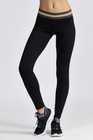 Olympia Kore Long Legging