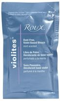Roux Violites Bleach Packette