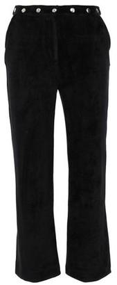 ALEXACHUNG Casual trouser