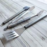 Sur La Table Pro Chef Barbecue Tools