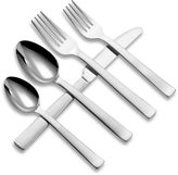 Bed Bath & Beyond Ginko Norse 20-Piece Flatware Set