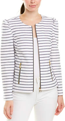 Sail to Sable Jacket