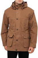 Drizabone Driza-Bone Braddon Field Coat