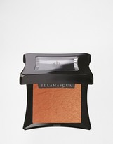Illamasqua Gleam Illuminating Powder