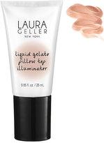 Laura Geller Limited Edition Liquid Gelato Pillow Top Illuminator - Ballerina