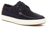 Kenneth Cole Reaction Flying Color-S Sneaker