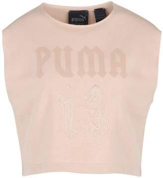 FENTY PUMA by Rihanna Sweatshirts - Item 12053550IQ
