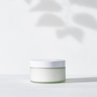 The White Company Sleep Nourishing Body Cream , No Colour, One Size