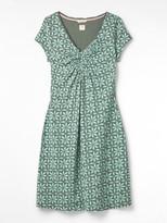 White Stuff Rita Fairtrade Dress