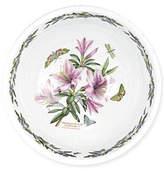 "Portmeirion Dinnerware, 11"" Botanic Garden Salad Bowl"