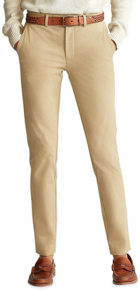 Polo Ralph Lauren Bi-Stretch Twill Pant