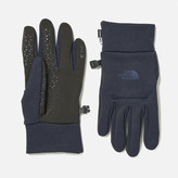The North Face Men's EtipTM Gloves